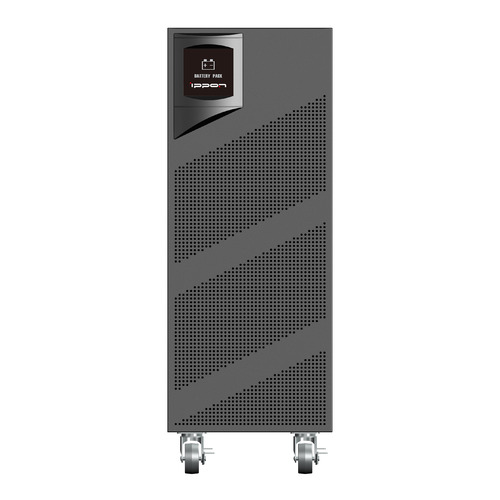 Аккумуляторная батарея для ИБП IPPON Innova RT Tower 288В, 18Ач [1000217]