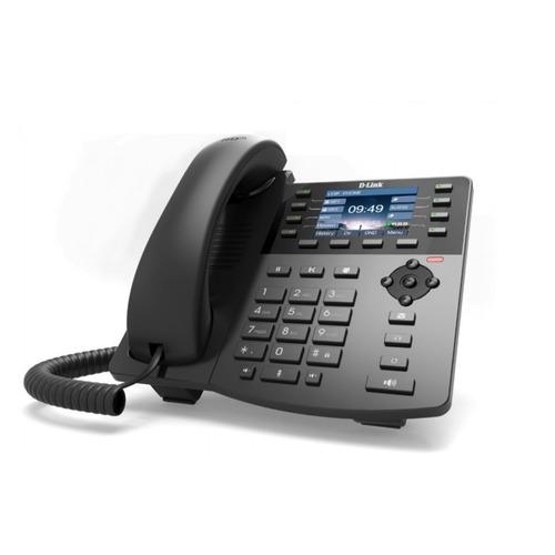 Фото - IP телефон D-LINK DPH-150SE/F5 d link dph 150se f3a f4a f4b