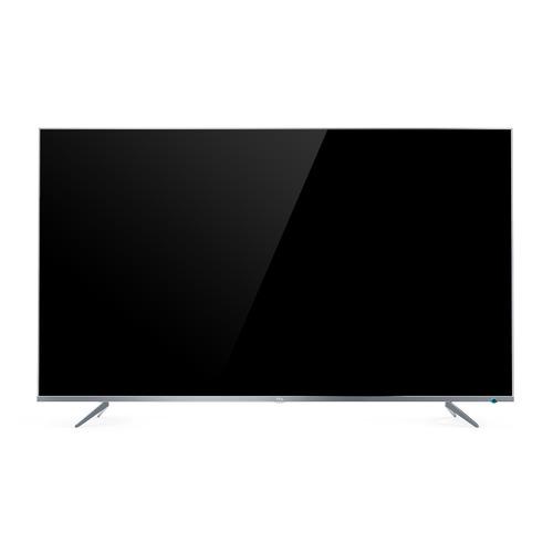 TCL L50P6US LED телевизор цена в Москве и Питере