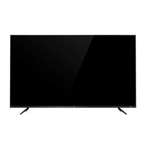 "LED телевизор TCL L65P6US ""R"", 65"", Ultra HD 4K (2160p), черный TCL"