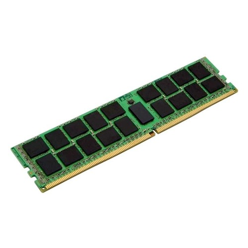Память DDR4 Kingston KVR24L17D4/32 32Gb DIMM ECC LR PC4-19200 CL17 2400MHz KINGSTON