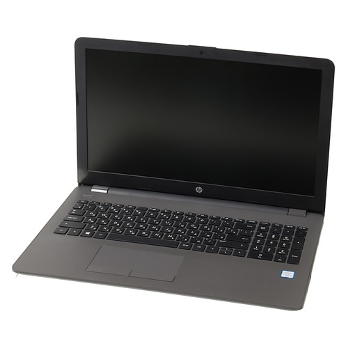 "Ноутбук HP ProBook 450 G5, 15.6"", Intel Core i5 8250U 1.6ГГц, 8Гб, 1000Гб, nVidia GeForce 930MX - 2048 Мб, Free DOS 2.0, 2RS03EA, серебристый HP"