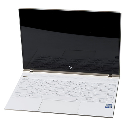 "Ноутбук HP Stream 14-ax012ur, 14"", Intel Celeron N3060 1.6ГГц, 2Гб, 32Гб eMMC, Intel HD Graphics 400, Windows 10, 2EQ29EA, фиолетовый HP"