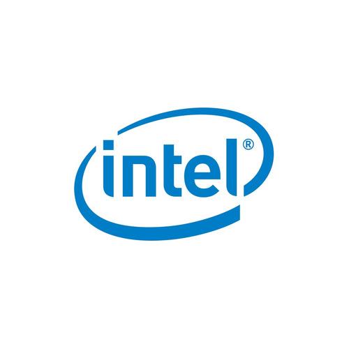 Ключ активации Intel Original VROCPREMMOD RAID 0/1/5/10 (VROCPREMMOD 951606) сервер intel original r1208wt2gsr 2xe5 2630v4 8x150gb 2 5