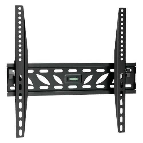 Кронштейн для телевизора Arm Media PLASMA-4 черный 22