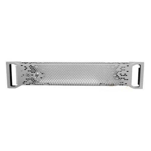 Панель лицевая HPE Gen10 Security Bezel Kit (867809-B21)