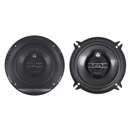Колонки автомобильные PIONEER TS-G1330F, 13 см (5 дюйм.), комплект 2 шт.