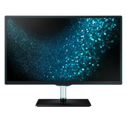 Фото - LED телевизор SAMSUNG LT24H390SIXXRU FULL HD светлов дмитрий николаевич норманн 2 право на власть