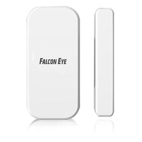 цена на Датчик открытия двери/окна FALCON EYE FE-510M, 433МГц [fe-510m advance]
