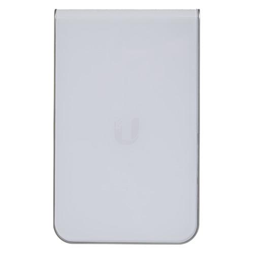 Фото - Точка доступа UBIQUITI UniFi UAP-AC-IW, белый wi fi точка доступа ubiquiti unifi ac lite белый