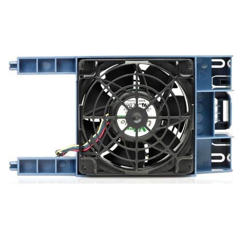 Вентилятор HPE 871244-B21 DL360 Gen10 High Performance Kit HPE
