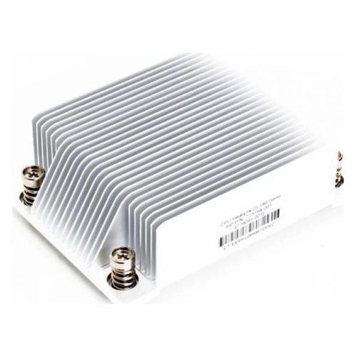 Радиатор HPE 826706-B21 DL380 Gen10 High Perf Kit HPE