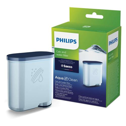 цена на Фильтры для кофе PHILIPS CA6903/10, универсальное, 1 шт
