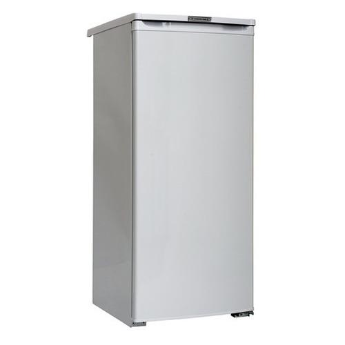 Морозильная камера САРАТОВ 153, серый