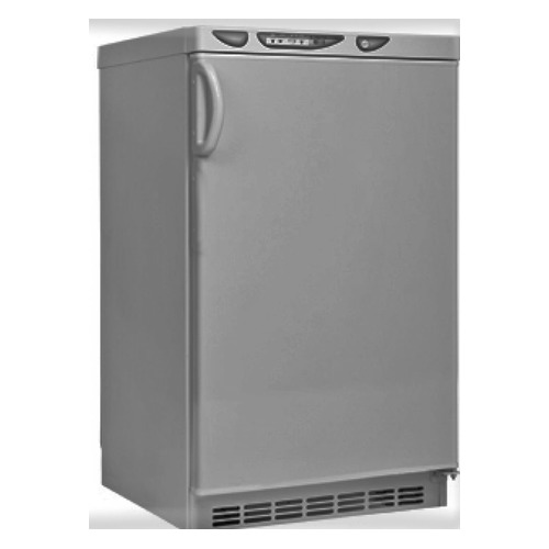 Морозильная камера САРАТОВ 106, серый