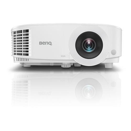 Проектор BENQ MX611 белый [9h.j3d77.13e] цена и фото