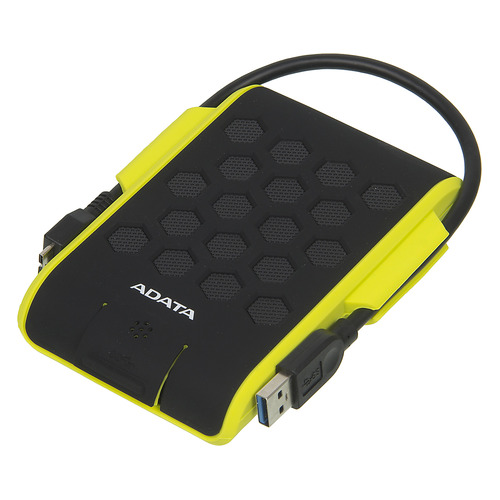 Внешний жесткий диск A-DATA DashDrive Durable HD720, 1Тб, зеленый [ahd720-1tu3-cgr] внешний жесткий диск a data dashdrive durable hd710 1тб синий [ahd710 1tu3 cbl]