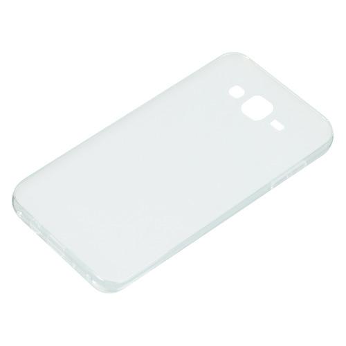 Чехол (клип-кейс) SAMSUNG araree, для Samsung Galaxy J7 neo, прозрачный [gp-j700kdcpbaa] все цены