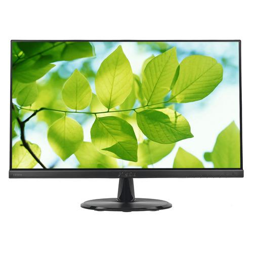 купить Монитор ASUS VP249H 23.8, черный [90lm03l0-b01a70] дешево