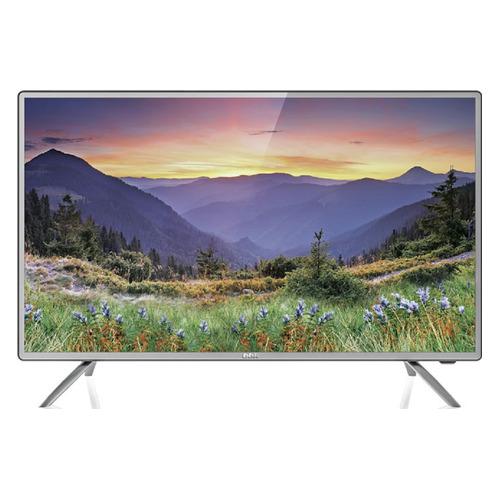 цена на LED телевизор BBK 32LEX-5042/T2C HD READY (720p)