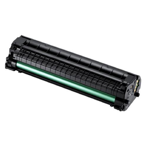Картридж Samsung MLT-D104X, черный / SU754A