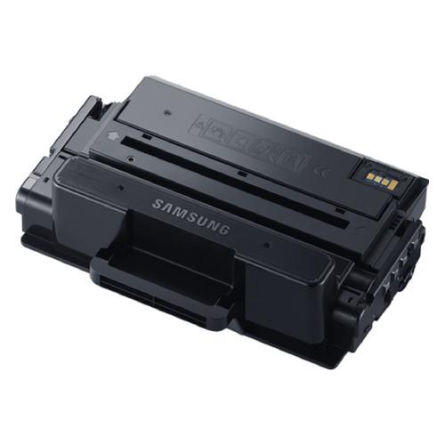 Картридж SAMSUNG MLT-D203S, черный [su909a]