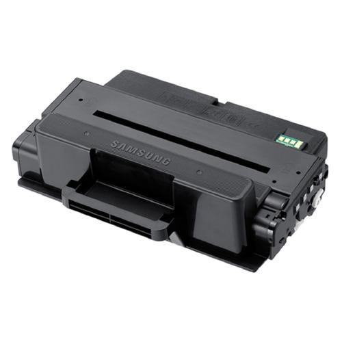 Картридж Samsung MLT-D205E, черный / SU953A