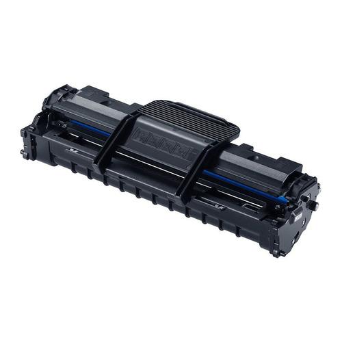 Картридж Samsung MLT-D119S, черный / SU864A