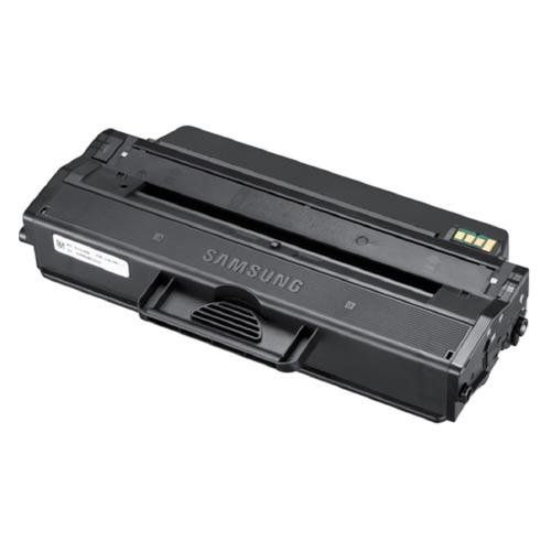 Картридж SAMSUNG MLT-D103L, черный [su718a]