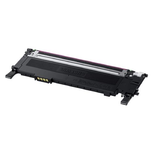 Картридж SAMSUNG CLT-M409S, пурпурный [su274a] цена