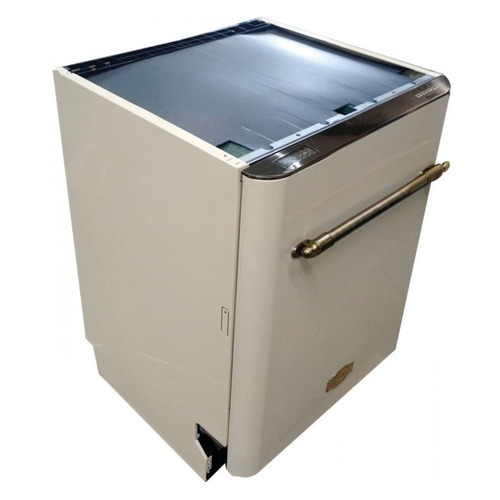 Посудомоечная машина полноразмерная KAISER S 60 U 87 XL ElfEm