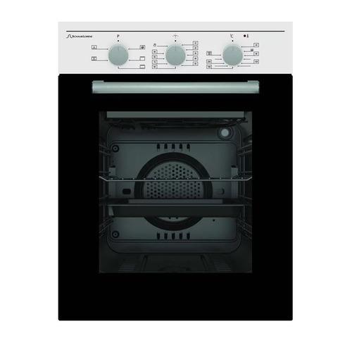 Духовой шкаф SCHAUB LORENZ SLB EW4610, черный цена 2017