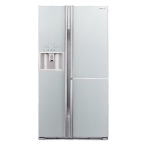 Холодильник LG GA-B419SMHL, двухкамерный, серебристый LG