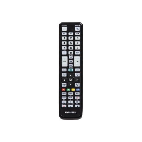 лучшая цена Универсальный пульт THOMSON H-132498 Samsung TVs [00132498]