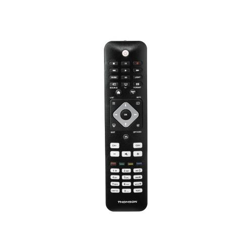 Фото - Универсальный пульт THOMSON H-132501 Philips TVs трансмиссионное масло mobil 1 л 152648