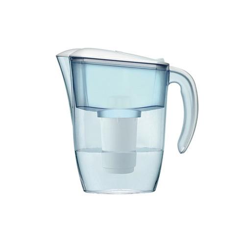 Фильтр для воды Аквафор Смайл Р152А5F, белый