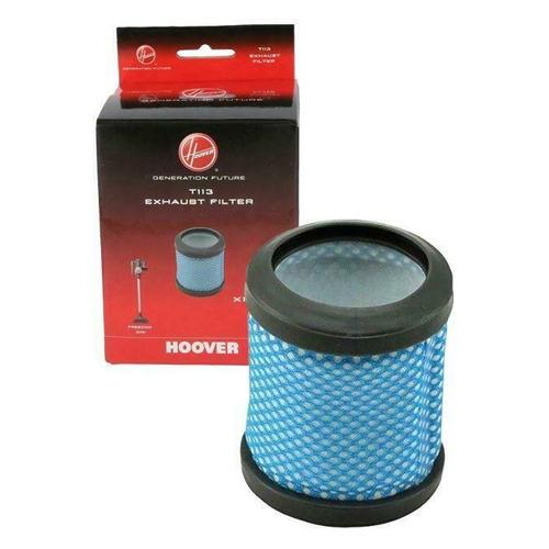 Выходной фильтр HOOVER T113-35601731, Выходной фильтр для Freedom все цены