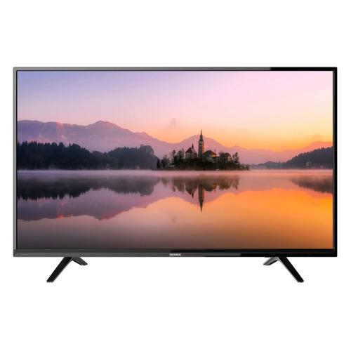 SUPRA STV-LC40LT0020F LED телевизор цена и фото