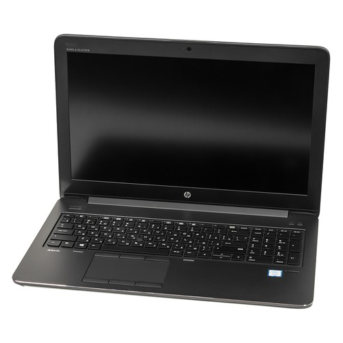 Ноутбук HP ZBook 15 G3, 15.6, Intel Xeon E3-1505M v5 2.8ГГц, 16Гб, 256Гб SSD, nVidia Quadro 1000M - 2048 Мб, Windows 7 Professional, T7V56EA, черный mehofoto products for photophone photography backdrops marble floor photo background booth studio computer printed vinyl 886
