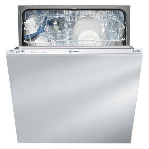 Посудомоечная машина полноразмерная INDESIT DIF 04B1 EU