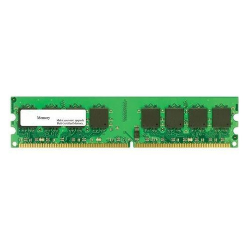 цена на Память DDR4 Dell 370-ADOR 16Gb DIMM ECC Reg PC4-21300 2666MHz