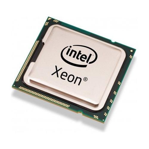 Фото - Процессор для серверов DELL Xeon E5-2630 v4 2.2ГГц [338-bjdg] процессор dell xeon e5 2630 v4 lga 2011 3 25mb 2 2ghz 338 bjfh 1