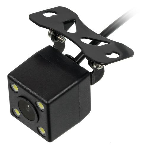 Камера заднего вида SHO-ME CA-5570 LED Т0000002683