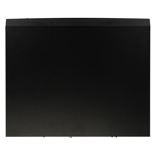 Видеорегистратор HIKVISION HiWatch DS-N308/2(B) цена 2017