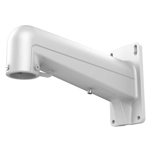 Кронштейн Hikvision DS-B305 (упак.:1шт) HiWatch все цены