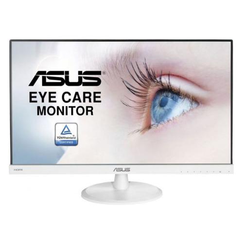 Монитор ASUS VC239HE-W 23