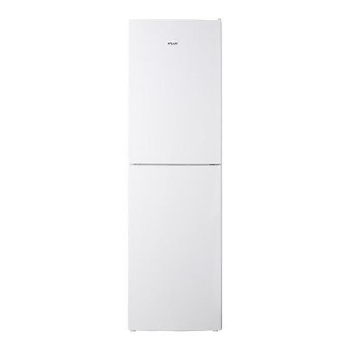 Холодильник АТЛАНТ XM-4623-100, двухкамерный, белый холодильник атлант xm 4624 101 двухкамерный белый