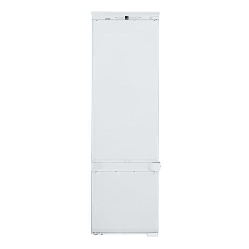 Фото - Встраиваемый холодильник LIEBHERR ICS 3224 белый встраиваемый холодильник liebherr icbs 3224