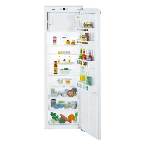 Встраиваемый холодильник LIEBHERR IKB 3524 белый все цены