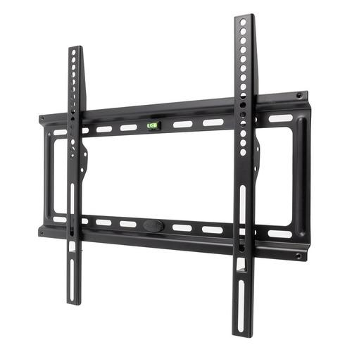 Фото - Кронштейн для телевизора KROMAX IDEAL-3, 22-65, настенный, фиксированный кронштейн для телевизора arm media steel 3 new 22 65 настенный фиксированный